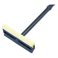 General-Duty Squeegee