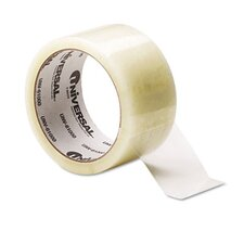 Box Sealing Tape, 6/Box