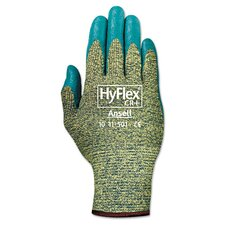 Hyflex 501 Medium-Duty Gloves
