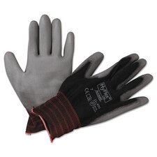 Hyflex Lite Gloves