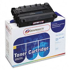 59790 (8157) Remanufactured Toner Cartridge, Black