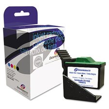 Compatible Remanufactured Ink, 410 Page Yield