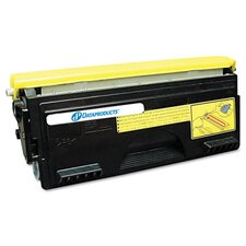 DPCTN530 (TN530) Remanufactured Toner Cartridge, Black