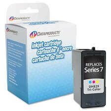 Remanufactured Ink, 475 Page-Yield