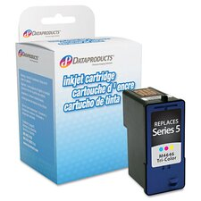 Remanufactured Ink