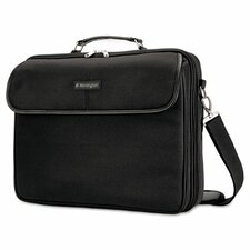 Simply Portable 30 Laptop Case, 15 3/4 X 3 X 13 1/2