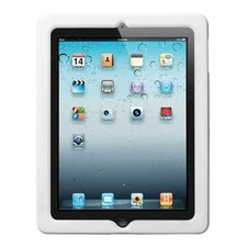 BlackBelt iPad Protection Band