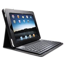 Keyfolio Bluetooth Keyboard Case For Ipad/Ipad2