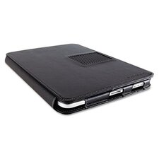 Folio Protective Case and Stand For Ipad/Ipad2