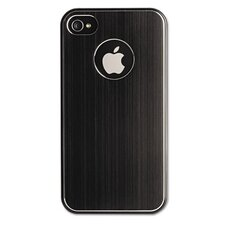 Aluminum Case for iPhone 4 and iPhone 4S