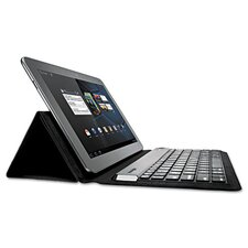 KeyFolio Keyboard for Android/Windows 7