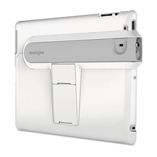 Secureback Security Case with Stand for iPad 2