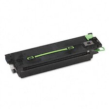 7943 Laser Cartridge, Black