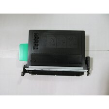 Pitney Bowes/Imagistics FX 2080 Printer Toner