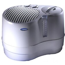 9.0 Gallon Recirculating Humidifier