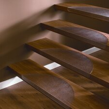 Cleartex Anti-Slip Stair Treads