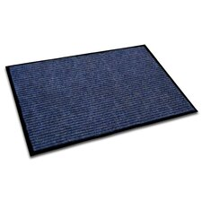 Ecotex Ribbed Entrance Mat