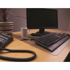 Desktex Desk Mat (Set of 2)