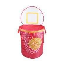 Redmon for Kids Basketball Storage Bag