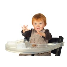 Play Tray for the Stokke Tripp Trapp High Chair