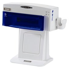 UVZ Health Systems Vanity Stand Accessory for ESA302