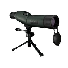 Trophy 15-45x50 Spotting Scope