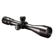 Tactical Mil-Dot Scope 4.5-30x50