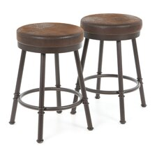 Sal Bar Stool