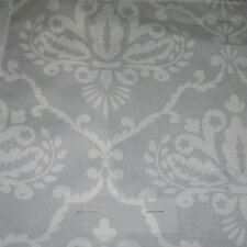 Layla Yardage Fabric