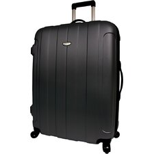 "Rome 29"" Hard-Shell Spinner Upright"