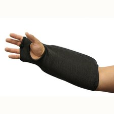 Fist and Forearm Protector