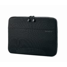 "Aramon NXT 13"" MacBook Sleeve"