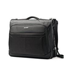 Aspire Sport Ultra Valet Garment Bag