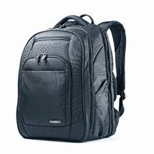 Xenon 2 PFT / TSA Backpack