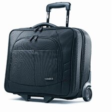 Xenon 2 Office PFT Mobile Briefcase