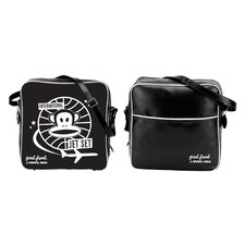 Paul Frank Defiance Bag