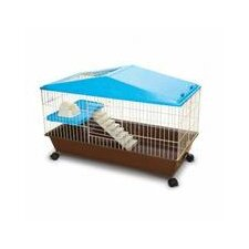 Animal House Pet Cage