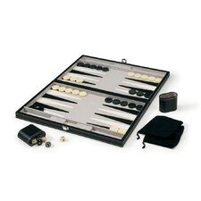 "18"" Backgammon"