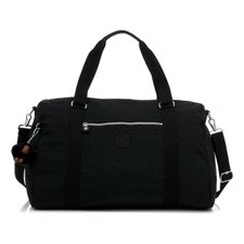 "20"" Itska Carry-On Duffel"