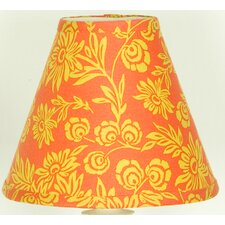 Sumba Lamp Shade
