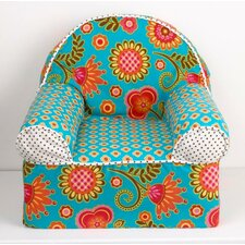 Gypsy Kids Club Chair