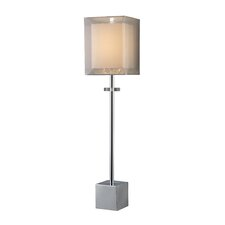 Sligo Buffet Lamp