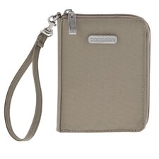 Travel Accessories Passport Case