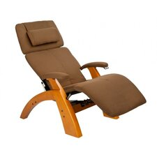 Perfect Chair Ergonomic Recliner