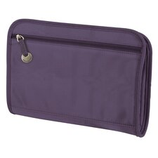 RFID Blocking Purse Organizer