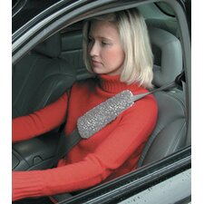 Automobile Accessories Seat Belt Pad