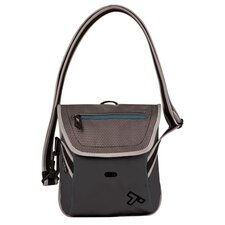 Anti-Theft React Cross-Body Bag