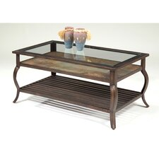 Jackson Occasional Coffee Table
