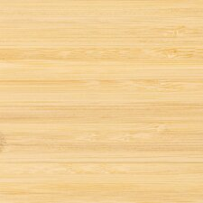 "Signature Naturals 3-5/8"" Vertical Bamboo Flooring in Natural"