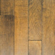 "Muirfield 3"" Solid Maple Flooring in Autumn"